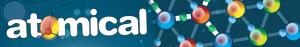 Atomical-banner-950x150
