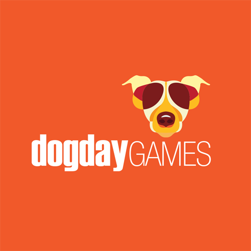 dog day games